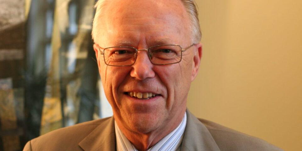 Hans Jörnvall