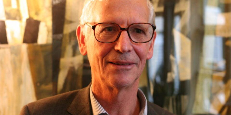 Moshe Yaniv